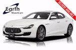 2018 Maserati Ghibli  for sale $44,241