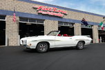 1970 Pontiac GTO  for sale $79,995