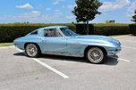 1963 Chevrolet Corvette  for sale $0