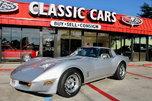 1981 Chevrolet Corvette  for sale $24,900