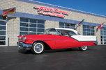 1957 Oldsmobile  for sale $89,995