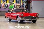 1957 Ford Thunderbird  for sale $44,929
