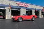 1969 Chevrolet Corvette  for sale $52,995