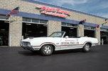 1970 Oldsmobile  for sale $59,995