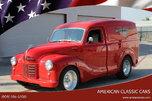 1954 Austin A40  for sale $29,900