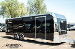 2020 ATC Trailers 26' Quest X for Sale $41,157