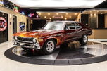 1970 Chevrolet Nova  for sale $54,900