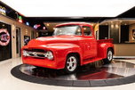 1956 Ford F-100  for sale $159,900