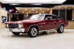 1971 Chevrolet Chevelle  for sale $59,900