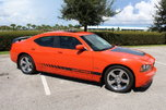2008 Dodge Charger  for sale $24,900