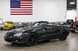 2003 Mercedes-Benz SL500  for sale $21,900