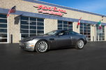 2002 Aston Martin Vanquish for Sale $69,995