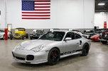2002 Porsche 911  for sale $41,900