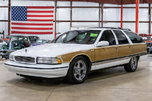 1996 Buick Roadmaster  for sale $16,900