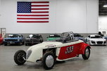 1933 Chevrolet Roadster  for sale $19,900