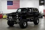 1985 Chevrolet Blazer  for sale $49,900