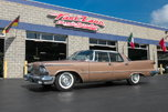 1958 Chrysler Imperial  for sale $19,995