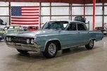 1964 Oldsmobile Super 88  for sale $11,900