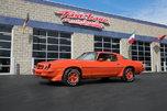 1980 Chevrolet Camaro  for sale $29,995