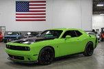 2015 Dodge Challenger  for sale $43,900