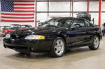 1995 Ford Mustang  for sale $19,900