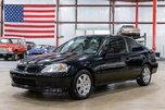 2000 Honda Civic  for sale $22,900