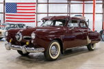 1950 Studebaker Commander  for sale $6,900