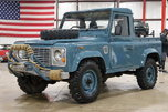 1990 Land Rover Defender  for sale $16,900