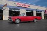 1965 Pontiac Tempest  for sale $24,995