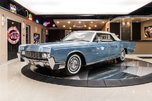 1967 Lincoln Continental  for sale $99,900