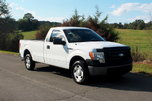 2009 Ford F-150  for sale $8,500