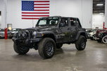 2017 Jeep Wrangler  for sale $40,900