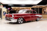 1957 Chevrolet Bel Air  for sale $79,900