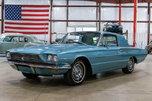 1966 Ford Thunderbird  for sale $14,900