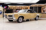 1966 Pontiac GTO  for sale $69,900