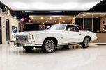 1975 Chevrolet Monte Carlo  for sale $34,900
