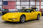 2004 Chevrolet Corvette  for sale $19,900