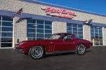 1965 Chevrolet Corvette  for sale $65,995