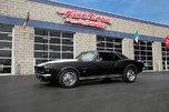 1967 Chevrolet Camaro  for sale $32,995
