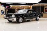 1964 Pontiac GTO  for sale $64,900