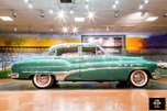1951 Buick  for sale $32,995