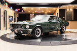 1968 Ford Mustang  for sale $139,900