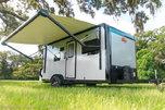 2021 Sundowner 16' Trail Blazer RV  for sale $24,900