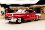 1957 Chevrolet Bel Air  for sale $119,900
