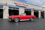 1966 Chevrolet Corvette  for sale $109,995