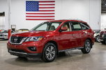 2017 Nissan Pathfinder  for sale $14,900