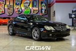 2006 Mercedes-Benz SL500  for sale $0