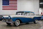 1957 Ford Custom 300  for sale $17,900
