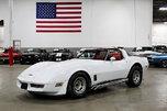 1980 Chevrolet Corvette  for sale $12,900
