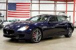 2015 Maserati Quattroporte  for sale $32,900